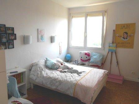 acheter appartement 6 pièces 145 m² longwy photo 7
