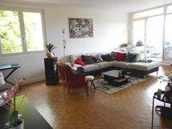 Appartement à vendre F6 à Longwy - Réf. 6440470