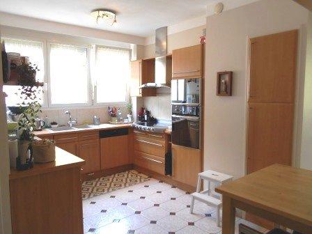 acheter appartement 6 pièces 145 m² longwy photo 4