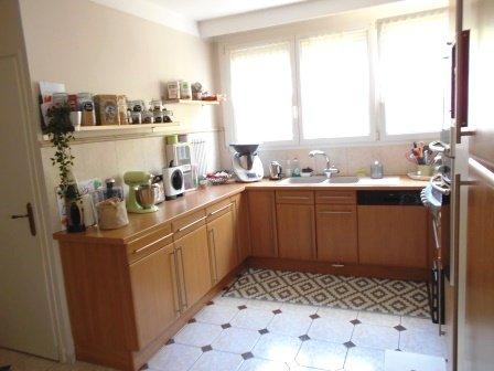acheter appartement 6 pièces 145 m² longwy photo 5