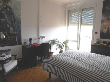 acheter appartement 6 pièces 145 m² longwy photo 6