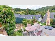 Maison individuelle à vendre 4 Chambres à Dalheim - Réf. 6506006