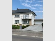 House for rent 5 bedrooms in Luxembourg-Cessange - Ref. 6702614