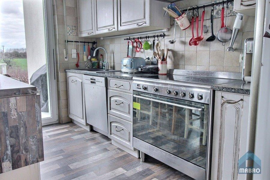 acheter maison 4 chambres 150 m² itzig photo 6