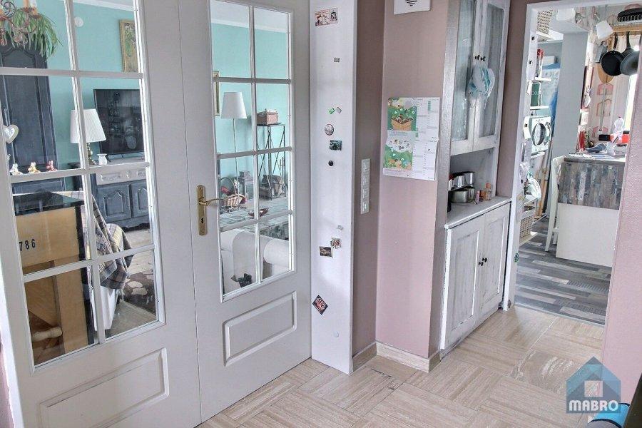 acheter maison 4 chambres 150 m² itzig photo 3