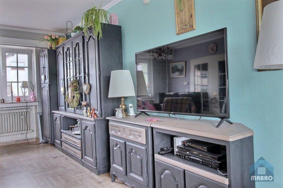 acheter maison 4 chambres 150 m² itzig photo 4