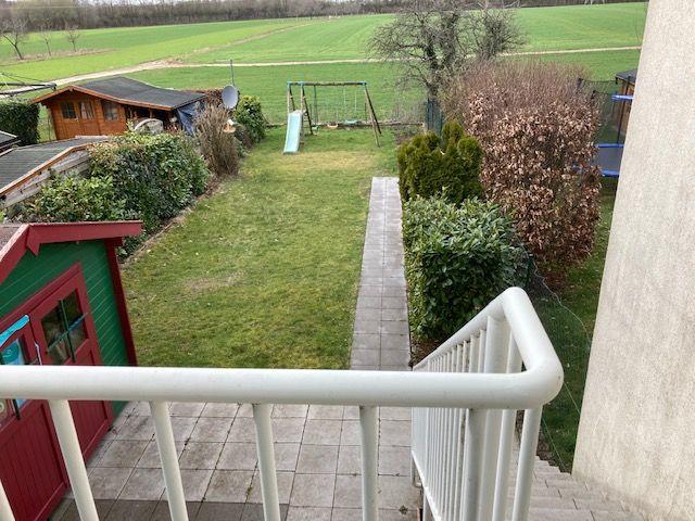 acheter maison 4 chambres 150 m² itzig photo 2
