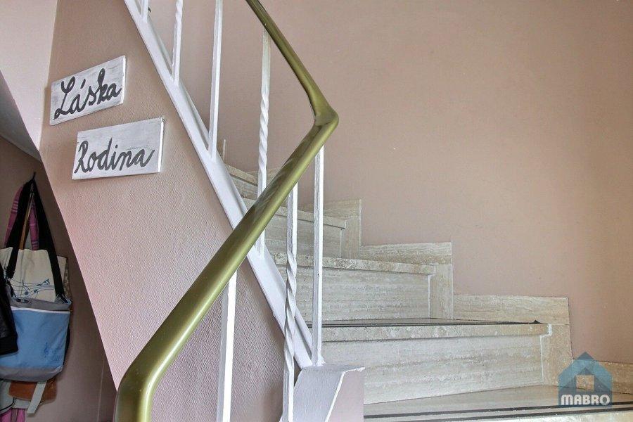 acheter maison 4 chambres 150 m² itzig photo 7