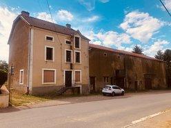 Corps de ferme à vendre F7 à Chenières - Réf. 6514198