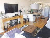 Appartement à vendre F2 à Vandoeuvre-lès-Nancy - Réf. 7169558