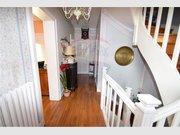 Maison à vendre F9 à Longwy - Réf. 5080598