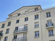 Appartement à vendre F2 à Lille - Réf. 7177750
