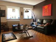 Appartement à vendre F3 à Metz - Réf. 6198806