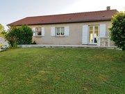 Maison à vendre F7 à Pont-à-Mousson - Réf. 6403606