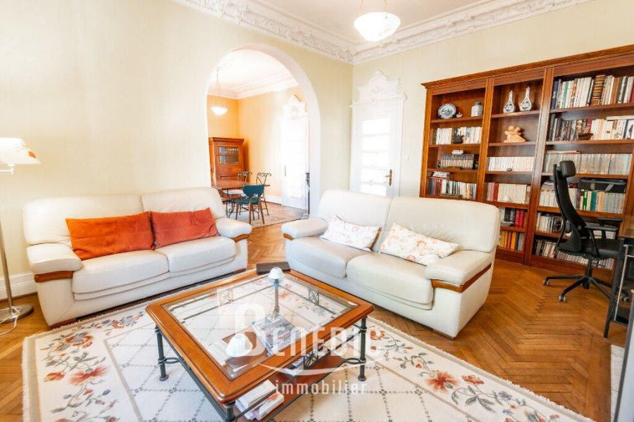 acheter maison 6 pièces 155.45 m² clouange photo 7