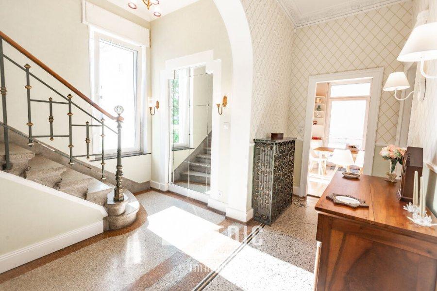 acheter maison 6 pièces 155.45 m² clouange photo 4