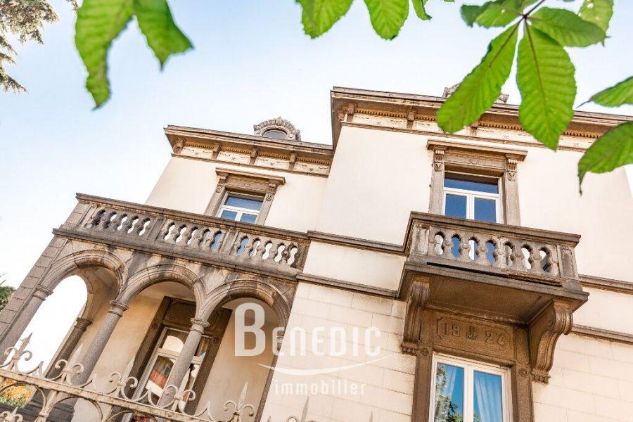acheter maison 6 pièces 155.45 m² clouange photo 1