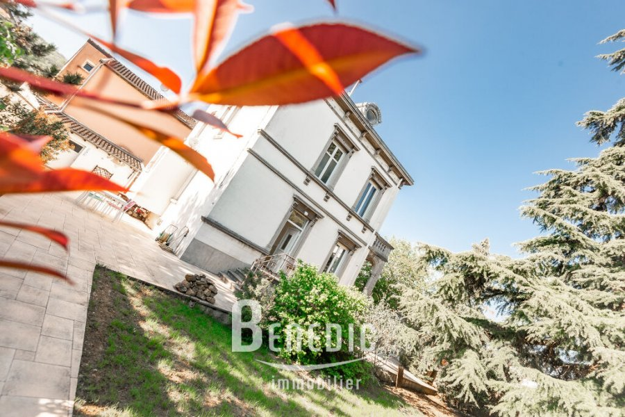 acheter maison 6 pièces 155.45 m² clouange photo 3