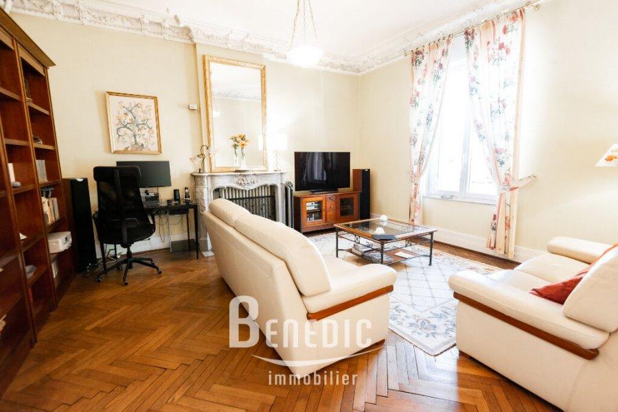 acheter maison 6 pièces 155.45 m² clouange photo 5