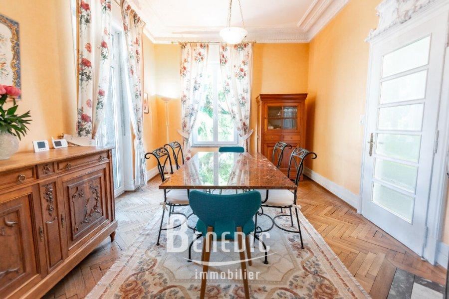 acheter maison 6 pièces 155.45 m² clouange photo 6