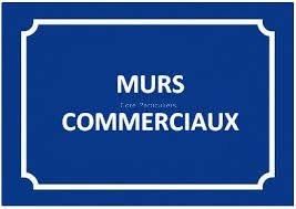 acheter local commercial 0 pièce 140 m² metz photo 1