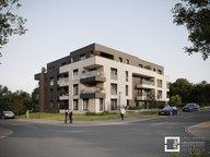Penthouse à vendre 3 Chambres à Luxembourg-Cessange - Réf. 6686486
