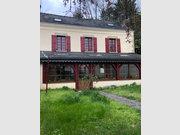 Maison à vendre F7 à Château-Gontier - Réf. 6301462