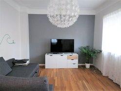 Apartment for rent 2 bedrooms in Luxembourg-Belair - Ref. 7022358