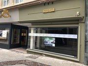 Local commercial à louer à Luxembourg-Centre ville - Réf. 6436630
