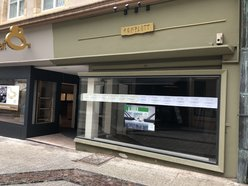 Retail for rent in Luxembourg-Centre ville - Ref. 6436630