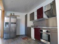 Maison à vendre F6 à Dunkerque - Réf. 5125910