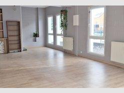 Ladenfläche zum Kauf in Moutfort - Ref. 6059798