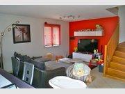 Maison à vendre F6 à Pulligny - Réf. 5080854