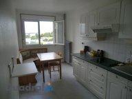 Appartement à louer F1 à Vandoeuvre-lès-Nancy - Réf. 6002454