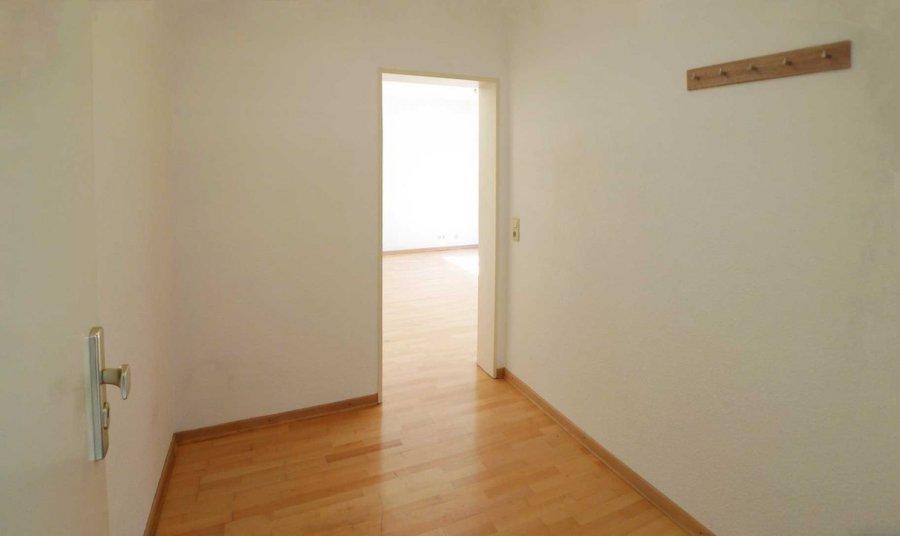 wohnung mieten 2 zimmer 36 m² trier foto 6