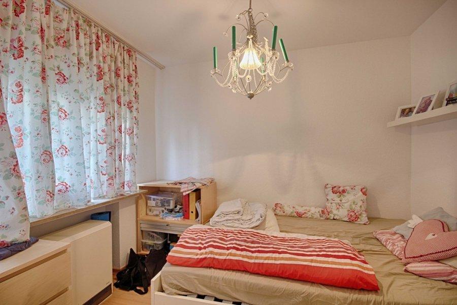 wohnung mieten 2 zimmer 36 m² trier foto 3