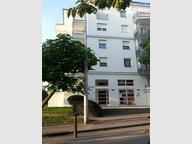 Appartement à louer F1 à Nancy - Réf. 6199062