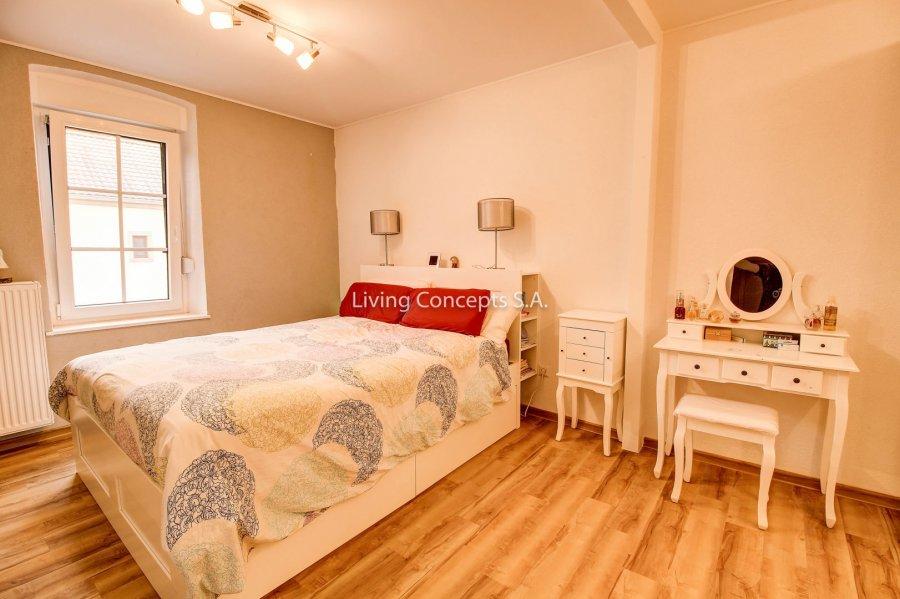 haus kaufen 6 schlafzimmer 185 m² born foto 5