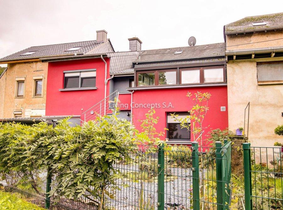 haus kaufen 6 schlafzimmer 185 m² born foto 3