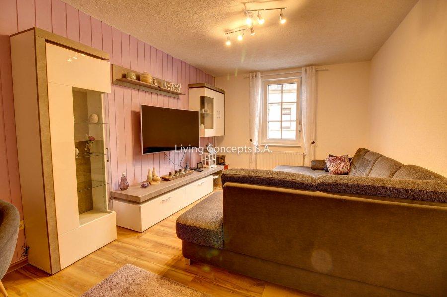 haus kaufen 6 schlafzimmer 185 m² born foto 6