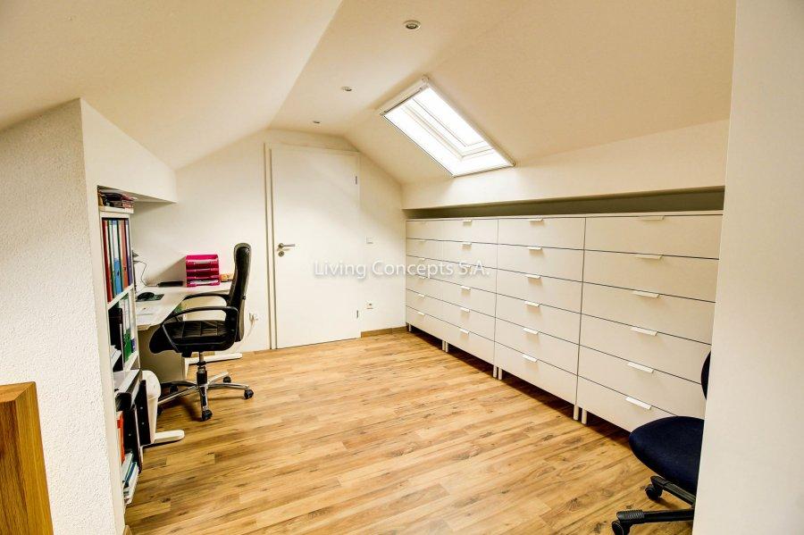 haus kaufen 6 schlafzimmer 185 m² born foto 7