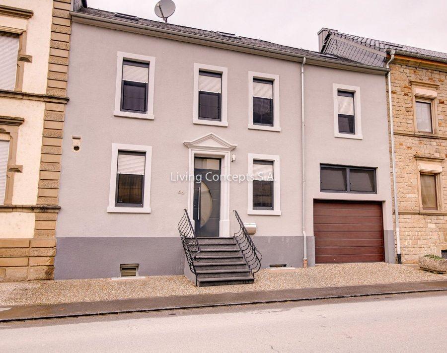 haus kaufen 6 schlafzimmer 185 m² born foto 2