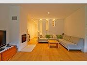 Haus zur Miete 2 Zimmer in Mondorf-Les-Bains - Ref. 6989590