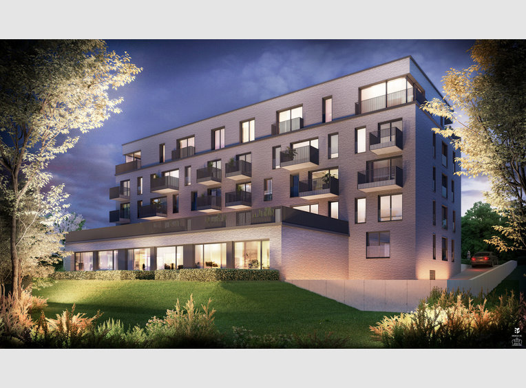 Apartment for sale 1 bedroom in Luxembourg (LU) - Ref. 6993686