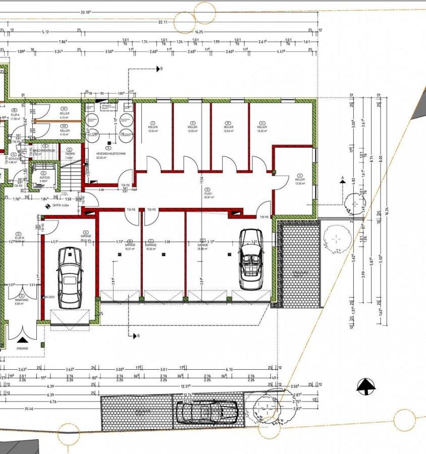 wohnung kaufen 0 zimmer 106 m² echternacherbrück foto 3
