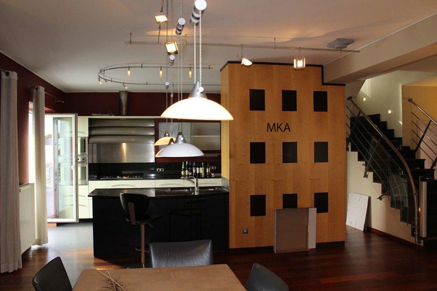 acheter villa 5 chambres 240 m² luxembourg photo 1