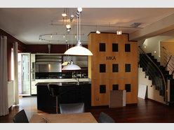 Villa à vendre 5 Chambres à Luxembourg-Cents - Réf. 6080278