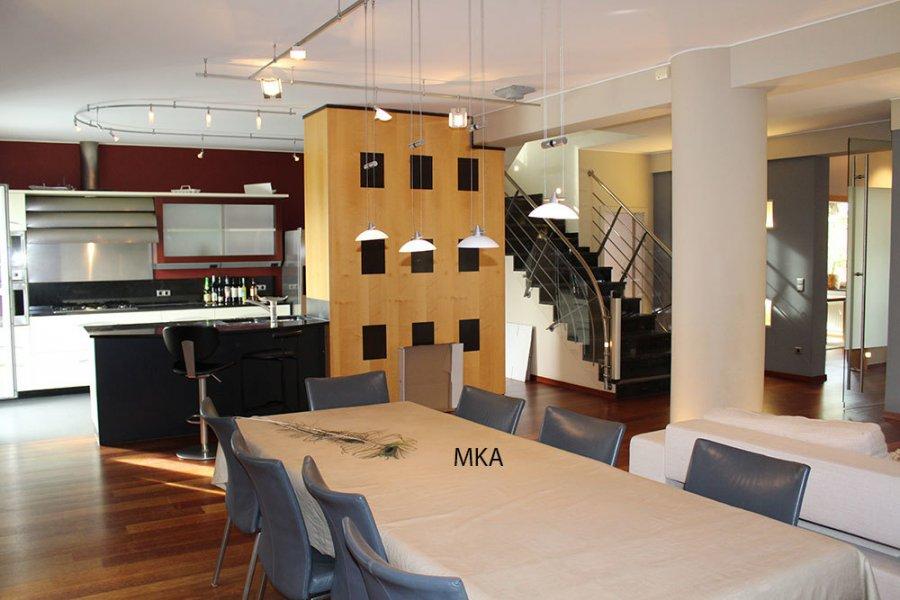 acheter villa 5 chambres 240 m² luxembourg photo 2