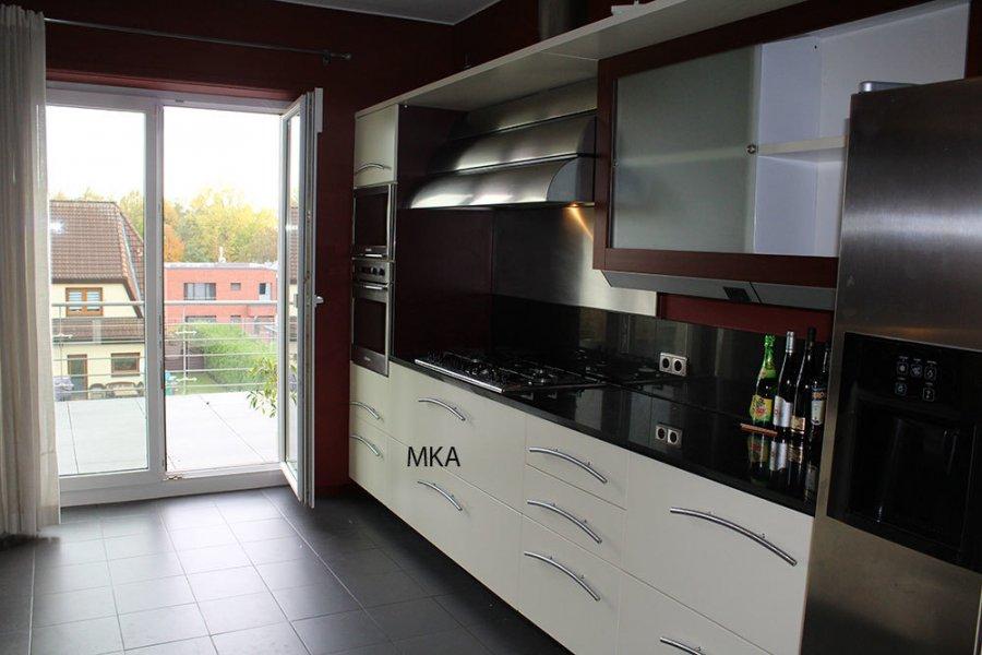 acheter villa 5 chambres 240 m² luxembourg photo 3