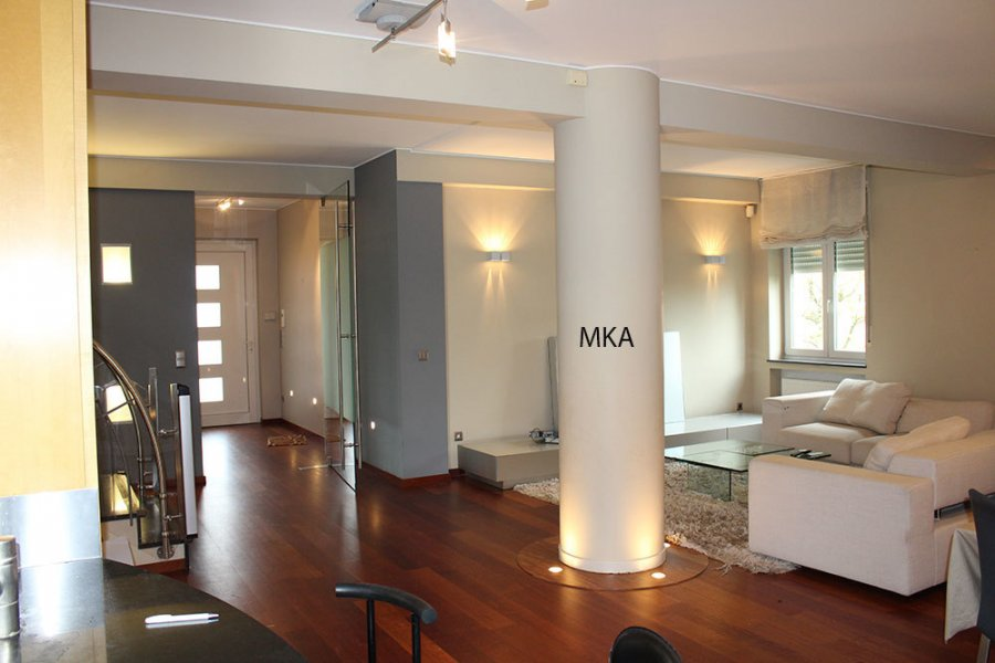 acheter villa 5 chambres 240 m² luxembourg photo 4